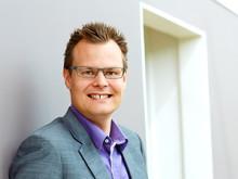 Petter Spanne