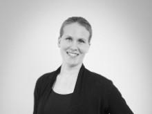 Jessica Gustafsson