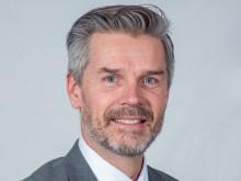 Eric Boström