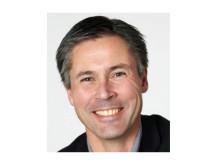 Stefan Rosenlöf