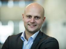 Bengt Eidem