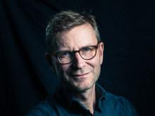 Lars Wirtén