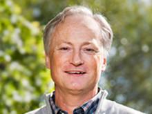 Lars-Olov Söderberg