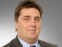 Henrik Börling