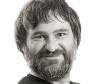 Arthur Andreasen-Deisenberger