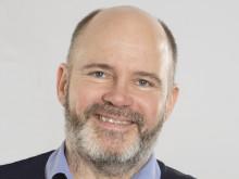 Peter Örn