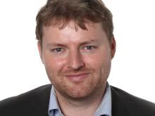 Mark Herron