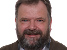 Ola Nilsson