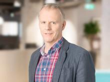 Arne Svensson