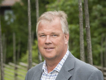 Bengt Benjaminsson