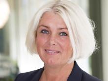 Jeanette Berggren