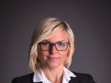 Katerina Slanska