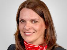 Daniela Freyburg