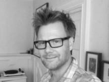 Arbetsmarknads- och socialförvaltningen: Örjan Eskengren
