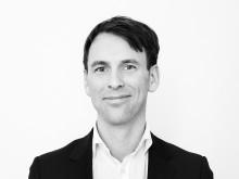 Markus Kullendorff