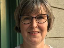 Annika Lindqvist