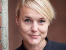 Jenny Nordqvist