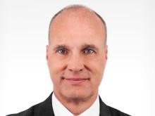 Tony Pettersson