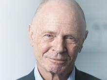 Bo Lindström