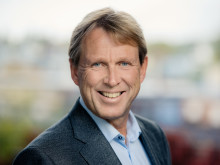Henning Hanevold