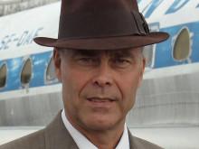 Kenneth Söderlund