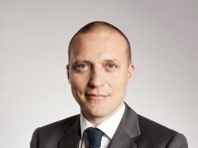 Markus Huttunen
