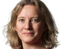 Linda fenneberg