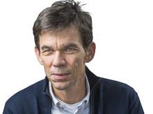 Kjell Aakerøe