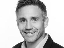 Marius Holm Krog-Johnsen