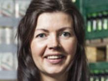 Anette Karlsen