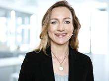 Anna Südmeyer