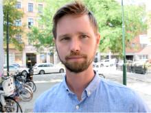 Rasmus Ling