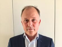 Stefan Friberg Svensson