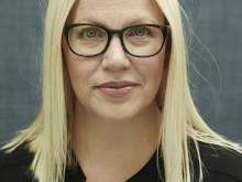 Ulrica Hurtig