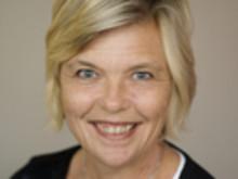 Marit Thorsen
