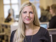 Pia Baunsgaard