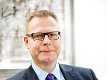 Anders Lindholm
