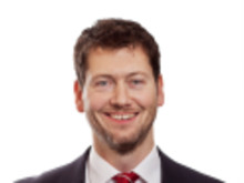 Gunstein Lauvrak