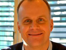 Geir Jaathun Hindenes
