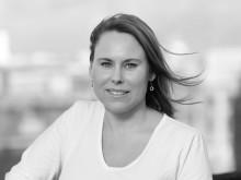 Sofi Eriksson
