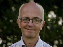 Gunnar Glöersen