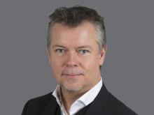 Per-Anders Marberg