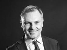 Peter Imhäuser