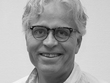 Lennart Jakobsson