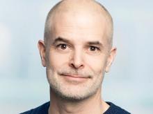 Daniel Hirsch