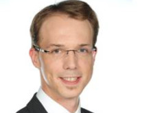 Dennis Erben