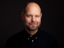 Anders Carlén