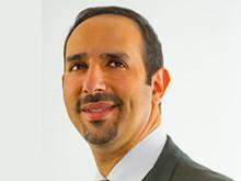 Khalid Al-Qaqa