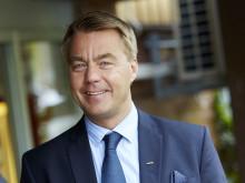 Jesper Göransson