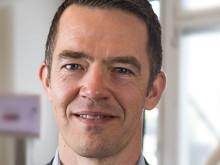 Gisli Hennermark